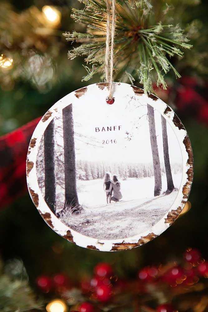 Новогодние украшения из ненужных компакт-дисков 15   Дока-Мастер