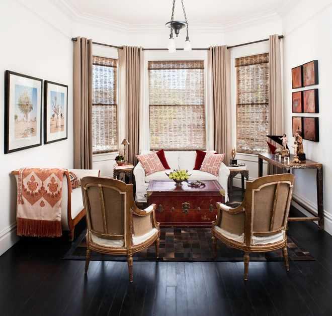 image2-30 | Как спроектировать небольшую гостиную