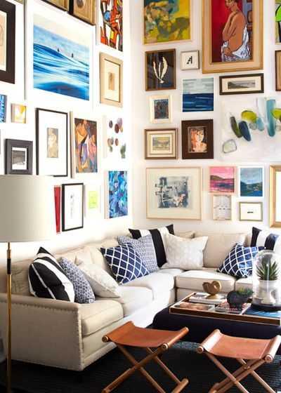 image3-29 | Как спроектировать небольшую гостиную