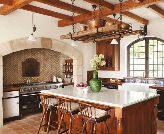 Где хранить праздничную посуду которая редко используется 3 | Дока-Мастер
