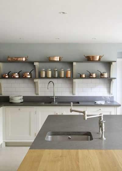 Где хранить праздничную посуду которая редко используется 4 | Дока-Мастер