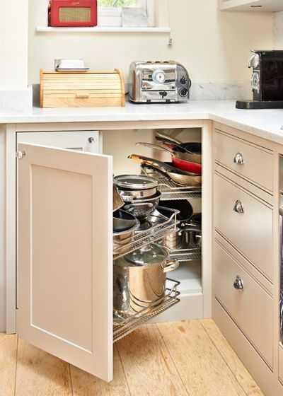 Где хранить праздничную посуду которая редко используется 5 | Дока-Мастер
