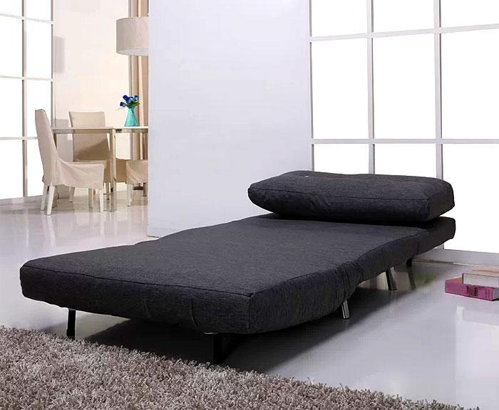 Идеи которые помогут спрятать гостевую кровать 5 | Дока-Мастер