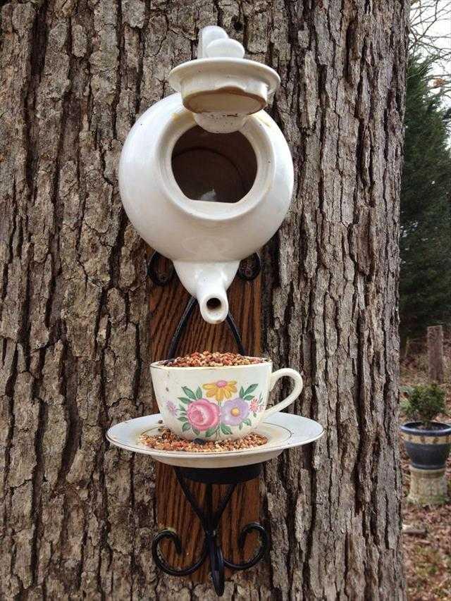 image6-35 | Как с пользой использовать старые чайники