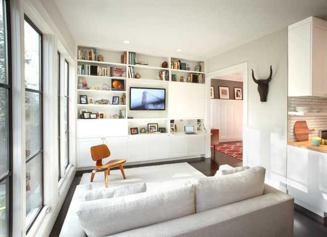 image7-29 | Как спроектировать небольшую гостиную