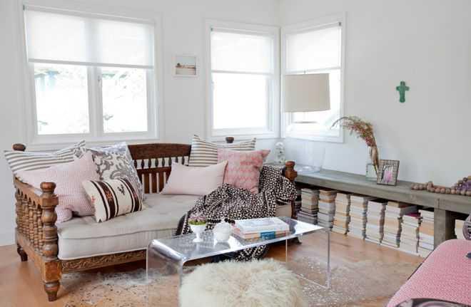 image8-28 | Как спроектировать небольшую гостиную