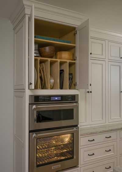 Где хранить праздничную посуду которая редко используется 8 | Дока-Мастер
