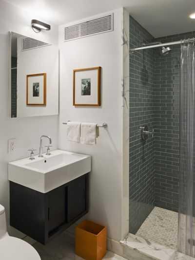 Крошечные ванны которые творят чудеса 9 | Дока-Мастер