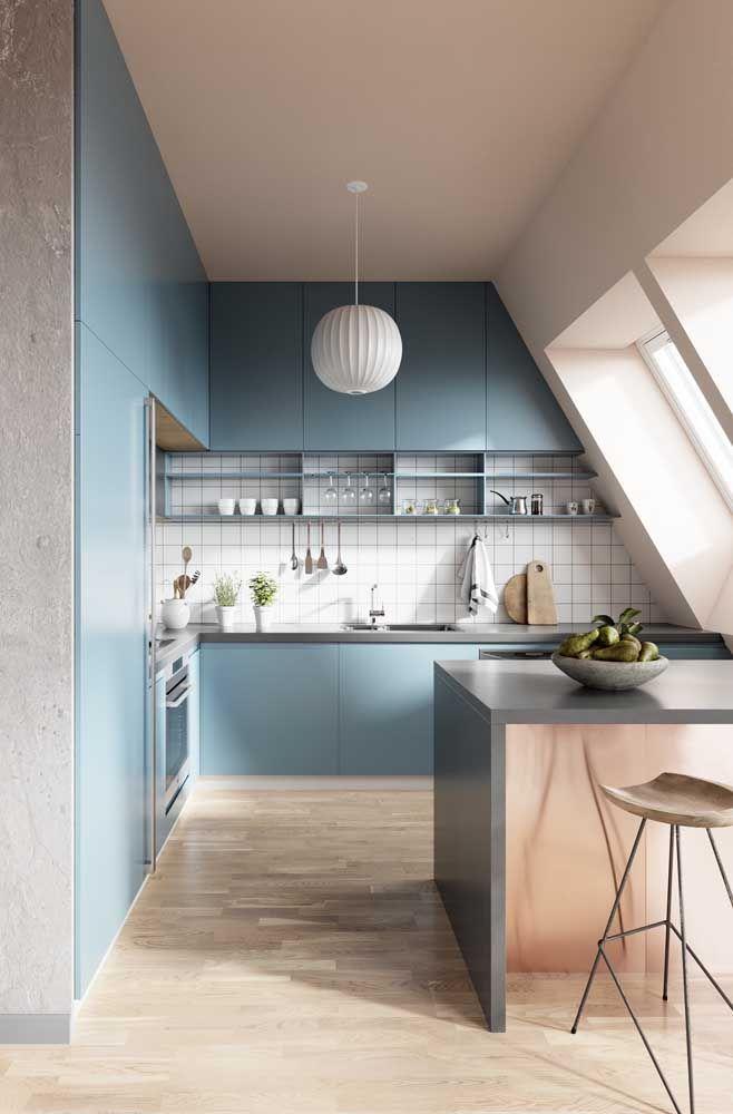 image1-11 | Почему для маленьких кухонь лучше использовать кухни на заказ