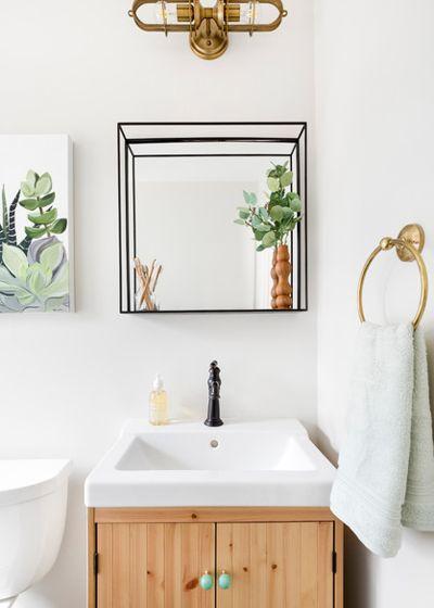 Переделка ванной 3,5 метра 1 | Дока-Мастер