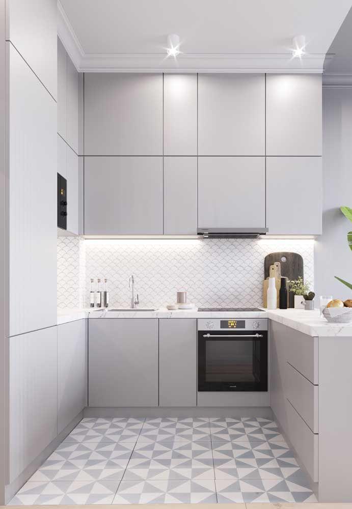image10-9 | Почему для маленьких кухонь лучше использовать кухни на заказ