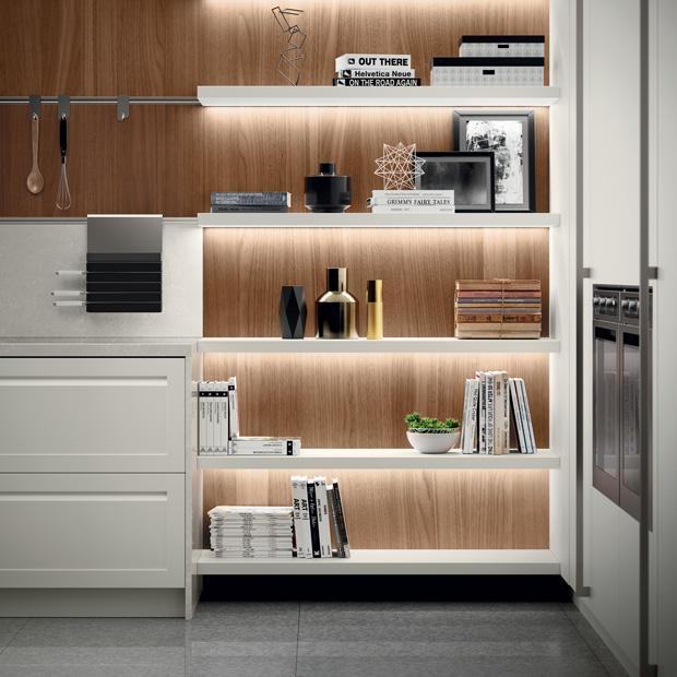 12 особенностей дизайна кухонь в итальянском стиле 11