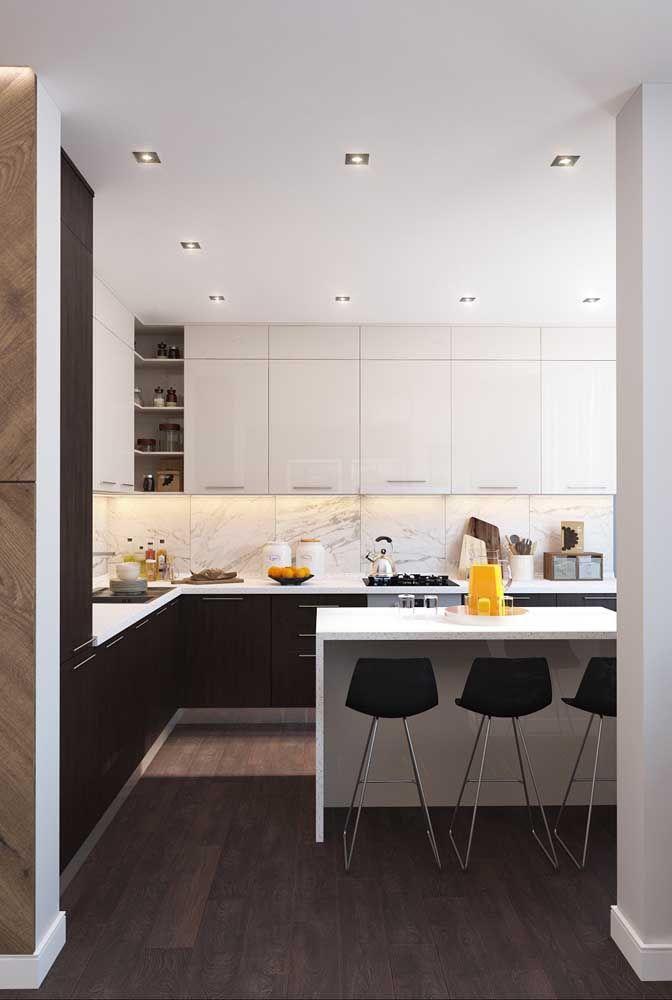 image11-9 | Почему для маленьких кухонь лучше использовать кухни на заказ
