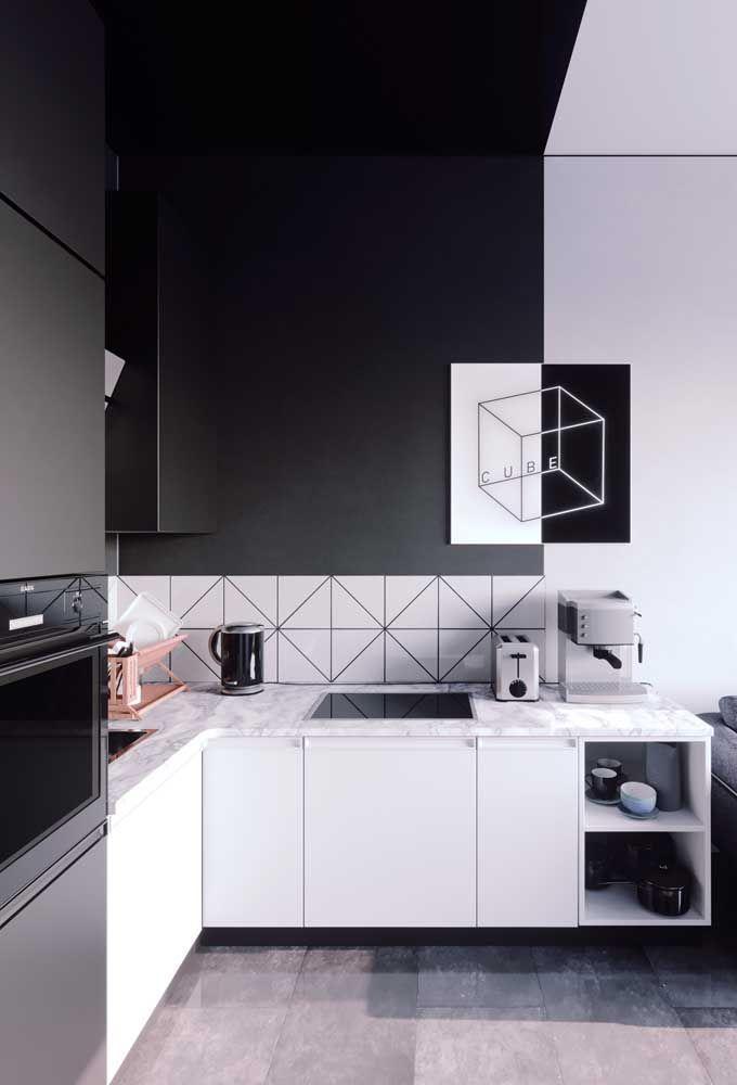 image13-6 | Почему для маленьких кухонь лучше использовать кухни на заказ