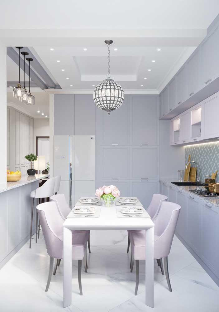 image15-2 | Почему для маленьких кухонь лучше использовать кухни на заказ