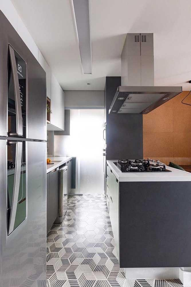 image16-2 | Почему для маленьких кухонь лучше использовать кухни на заказ