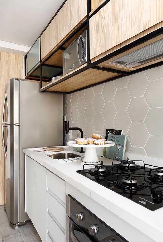 image18-1 | Почему для маленьких кухонь лучше использовать кухни на заказ