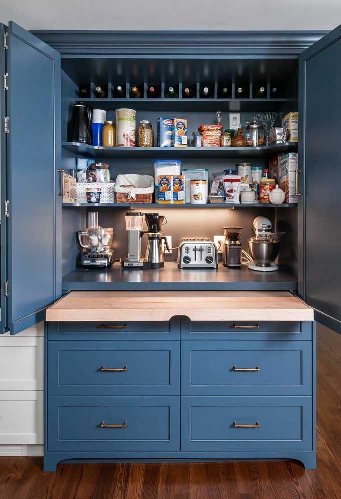 image19-1 | Почему для маленьких кухонь лучше использовать кухни на заказ