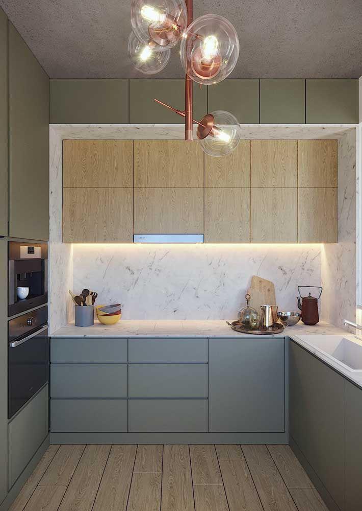 image2-11 | Почему для маленьких кухонь лучше использовать кухни на заказ