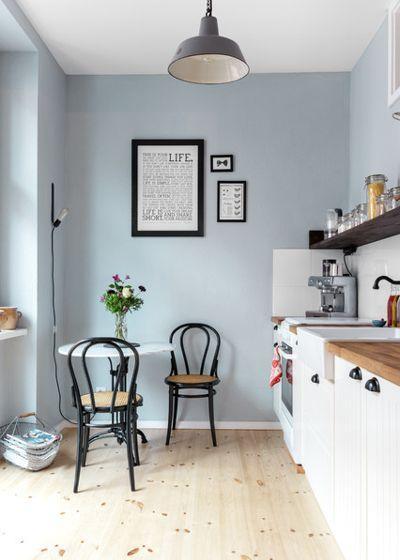 Впихнуть невпихуемое: 10 вещей, которые должны быть на вашей кухне 02