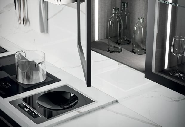 12 особенностей дизайна кухонь в итальянском стиле 02