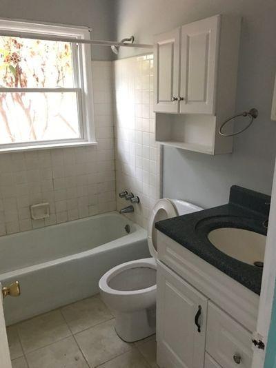 Переделка ванной 3,5 метра 2 | Дока-Мастер