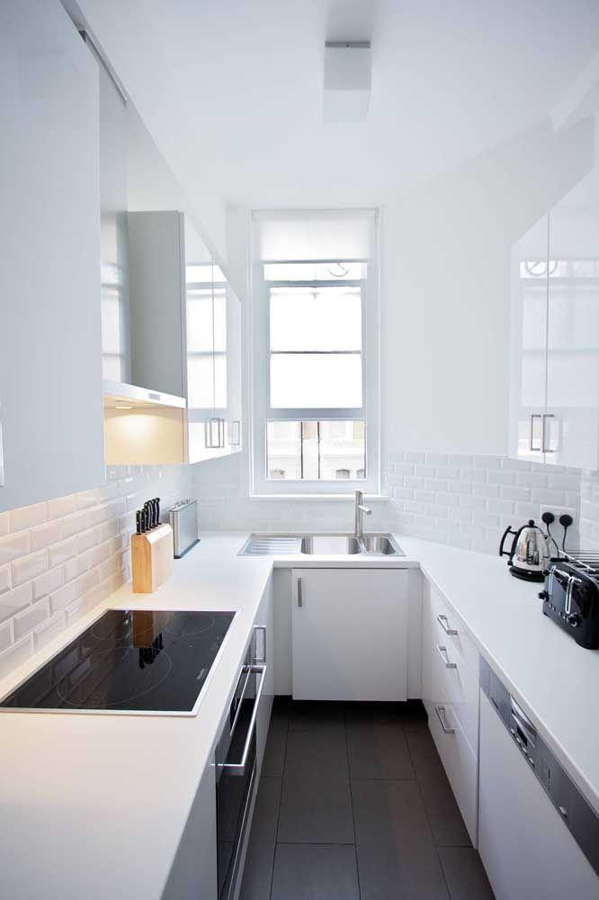 image20-1 | Почему для маленьких кухонь лучше использовать кухни на заказ