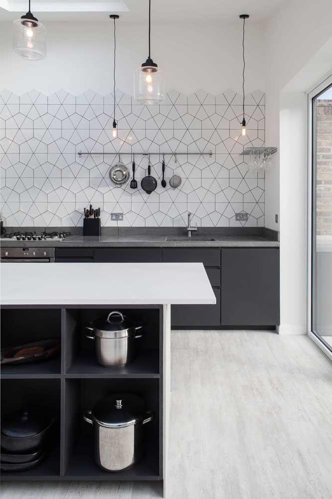 image21-1 | Почему для маленьких кухонь лучше использовать кухни на заказ