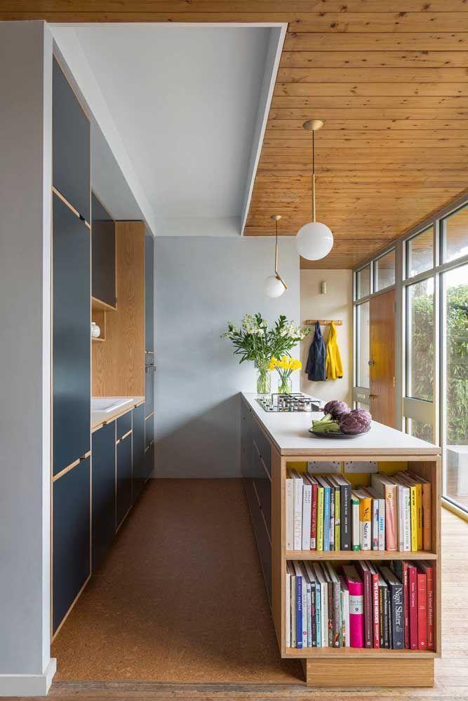 image22 | Почему для маленьких кухонь лучше использовать кухни на заказ