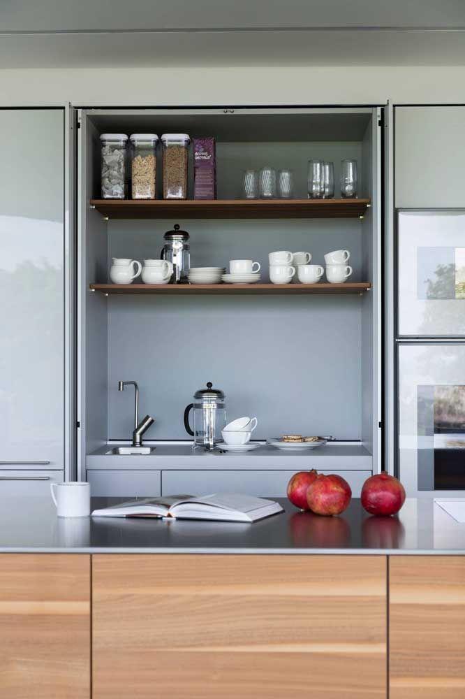 image23 | Почему для маленьких кухонь лучше использовать кухни на заказ