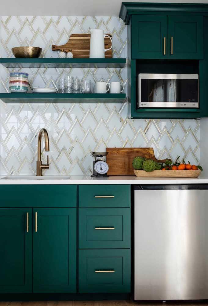 image24 | Почему для маленьких кухонь лучше использовать кухни на заказ