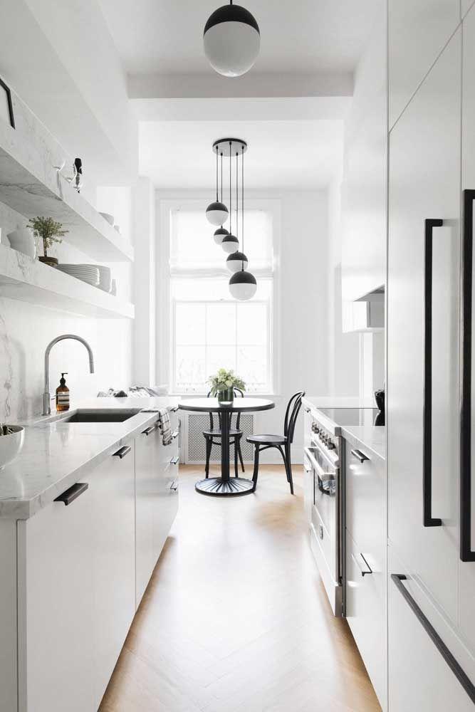 image25 | Почему для маленьких кухонь лучше использовать кухни на заказ