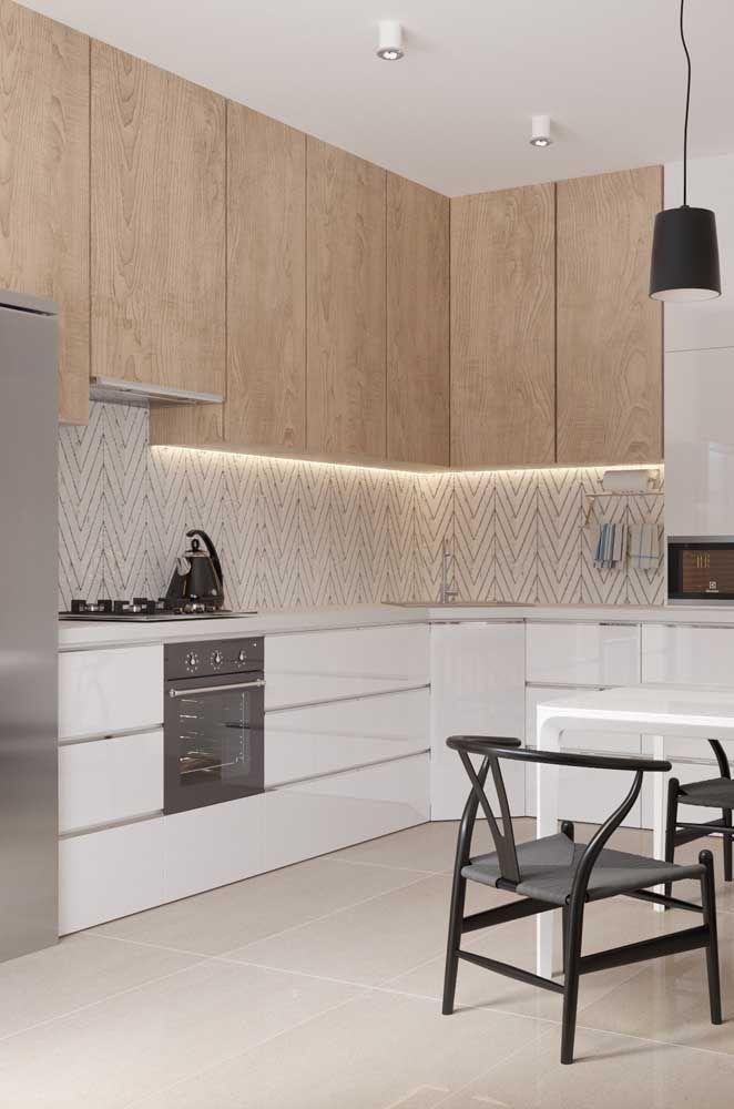 image3-10 | Почему для маленьких кухонь лучше использовать кухни на заказ