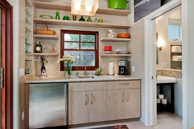 12 мини-кухонь для удобства и комфортной жизни 03