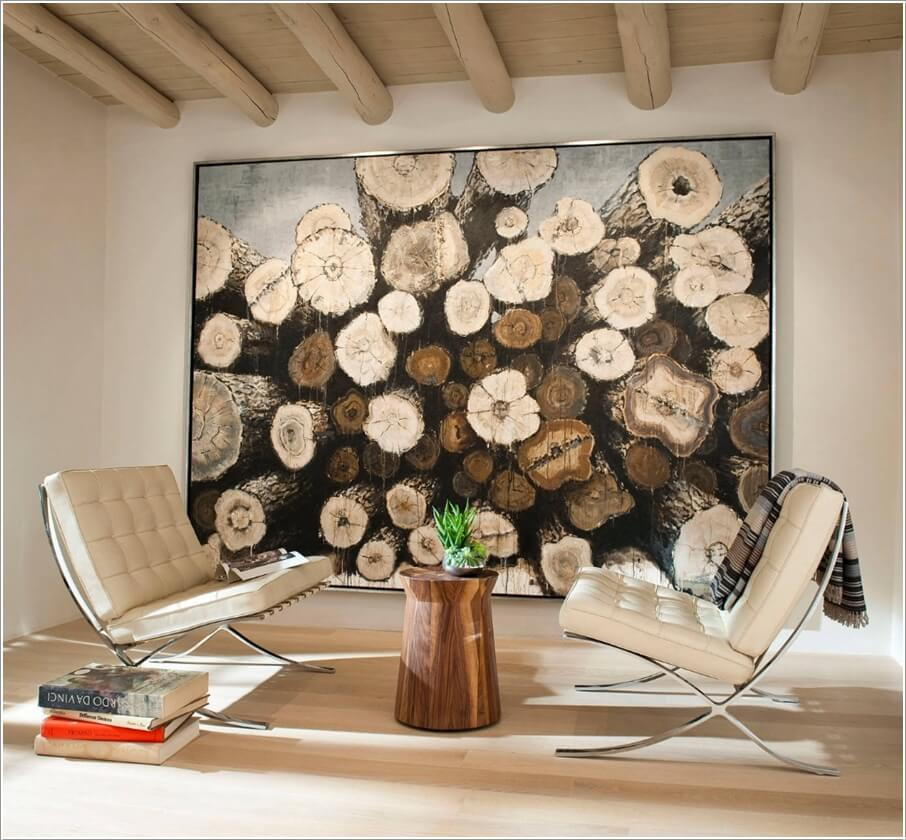 Кресла для стильной гостиной 3 | Дока-Мастер