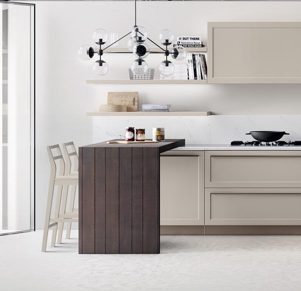 12 особенностей дизайна кухонь в итальянском стиле 03