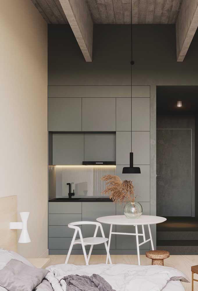 image4-10 | Почему для маленьких кухонь лучше использовать кухни на заказ