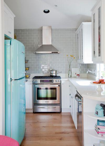 Впихнуть невпихуемое: 10 вещей, которые должны быть на вашей кухне 04