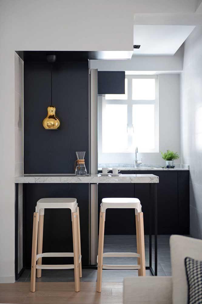 image5-10 | Почему для маленьких кухонь лучше использовать кухни на заказ