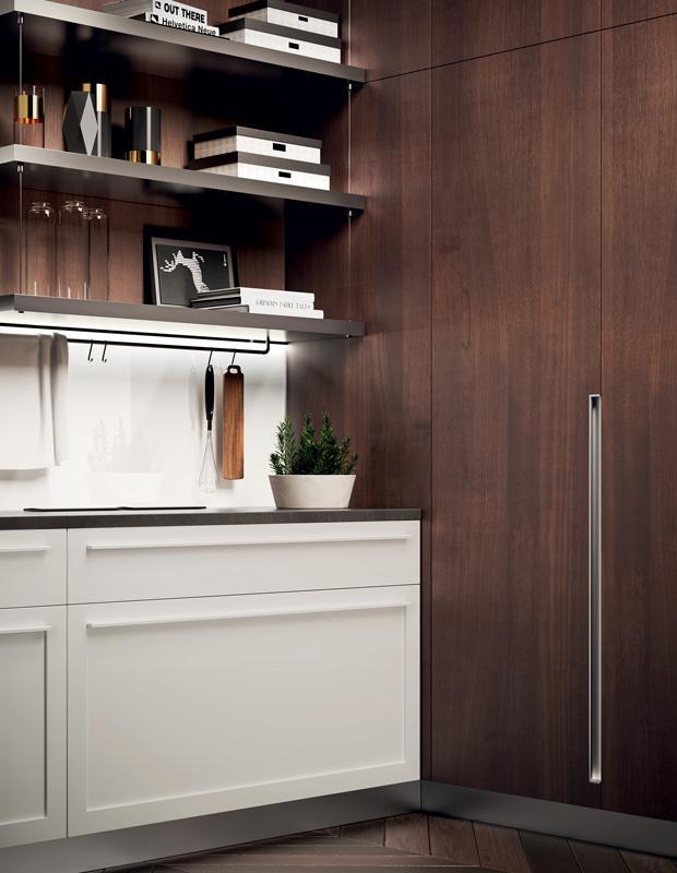12 особенностей дизайна кухонь в итальянском стиле 05