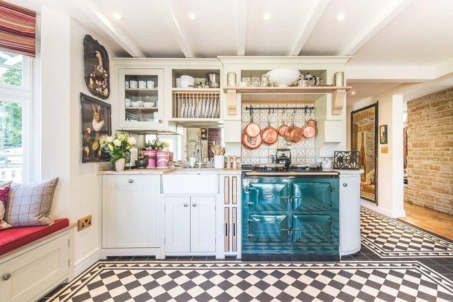 Впихнуть невпихуемое: 10 вещей, которые должны быть на вашей кухне 06