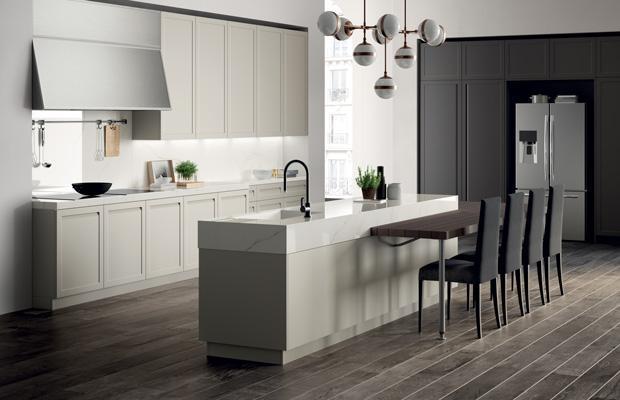 12 особенностей дизайна кухонь в итальянском стиле 06