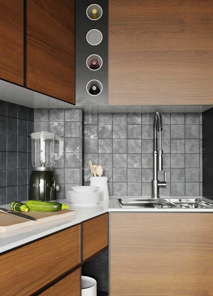image6-9 | Почему для маленьких кухонь лучше использовать кухни на заказ