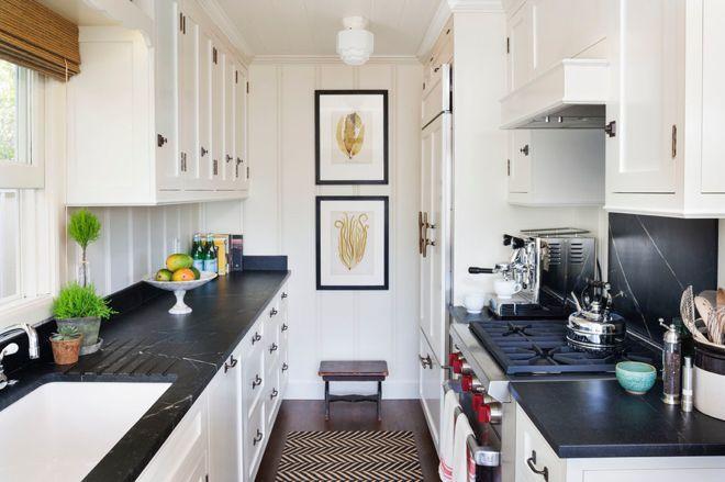 Впихнуть невпихуемое: 10 вещей, которые должны быть на вашей кухне 07