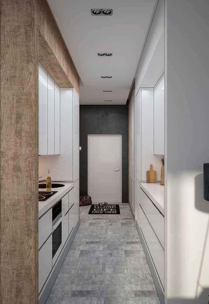 image7-9 | Почему для маленьких кухонь лучше использовать кухни на заказ