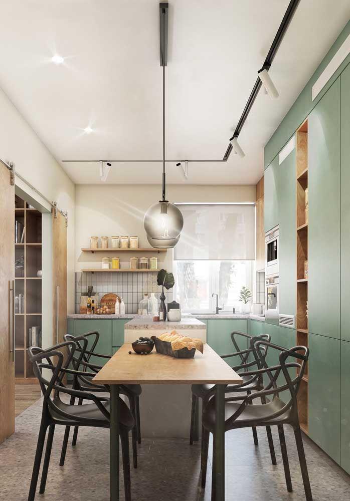 image8-9 | Почему для маленьких кухонь лучше использовать кухни на заказ