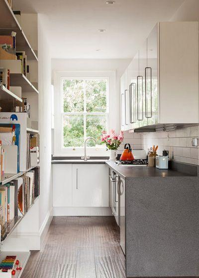 Впихнуть невпихуемое: 10 вещей, которые должны быть на вашей кухне 09