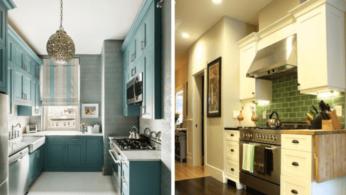 Впихнуть невпихуемое: 10 вещей, которые должны быть на вашей кухне 3 | Дока-Мастер
