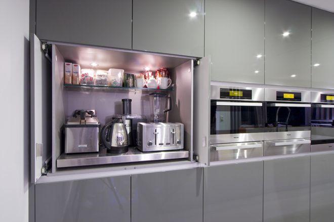luchshie-mesta-d-kuhonnoj-tehniki-image1 | Лучшие места для хранения мелкой кухонной техники