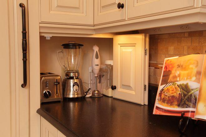 luchshie-mesta-d-kuhonnoj-tehniki-image2 | Лучшие места для хранения мелкой кухонной техники